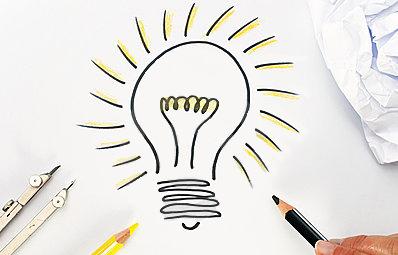 Agenda para emprendedores y starups del 14 al 18 de octubre