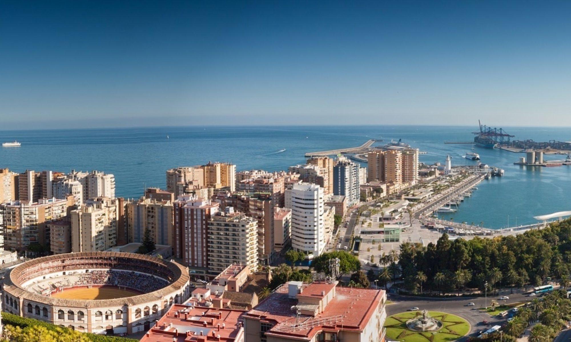 Hoy Malaga