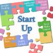 Agenda para startups y emprendedores. Semana del 18 al 22 de noviembre