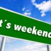Agenda cultural y de ocio para el fin de semana del 22 al 24